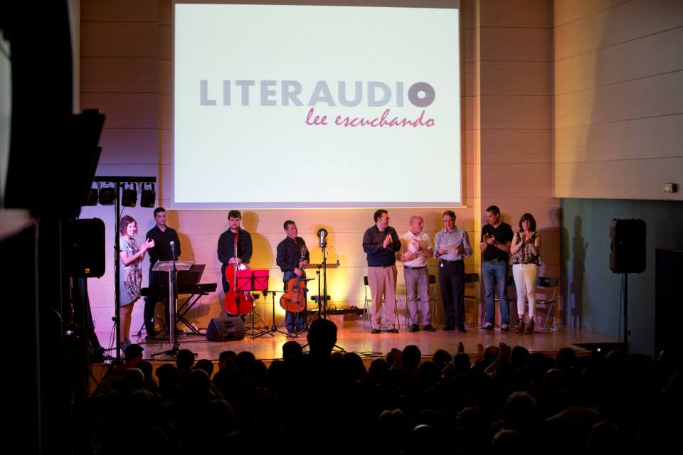 presentacion audiolibros literaudio 01