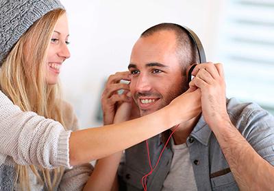 audiolibro-literaudio-compartir