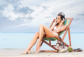 audiolibro-literaudio-playa
