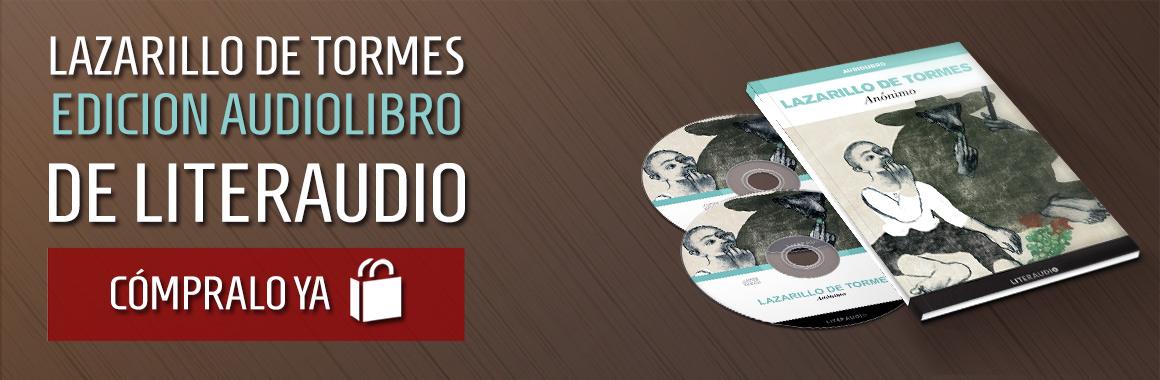 banner-audiolibro-lazarillo-de-tormes-literaudio