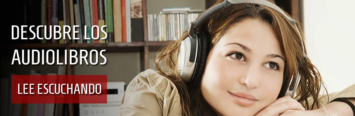 banner-audiolibro-literaudio