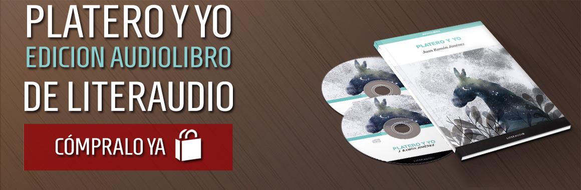 banner-audiolibro-platero-y-yo-literaudio