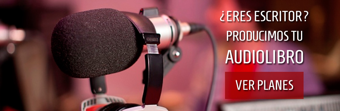 banner-audiolibro-producir-literaudio