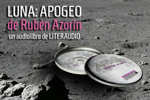 audiolibro luna apogeo blog
