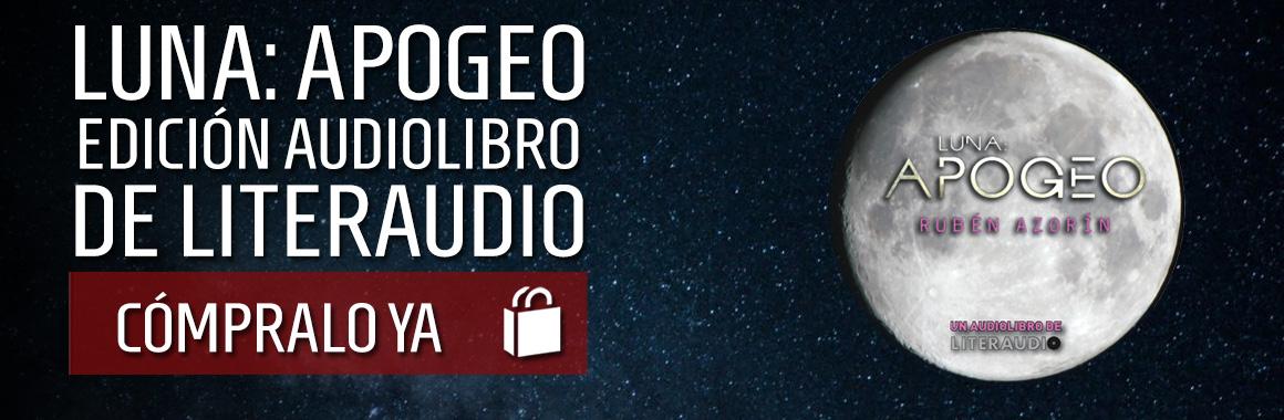 banner-audiolibro-luna-apogeo-literaudio-2